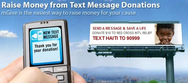 mgive-asks-you-to-text-haiti-to-90999-to-give-10-to-red-cross-o-640x282.jpg
